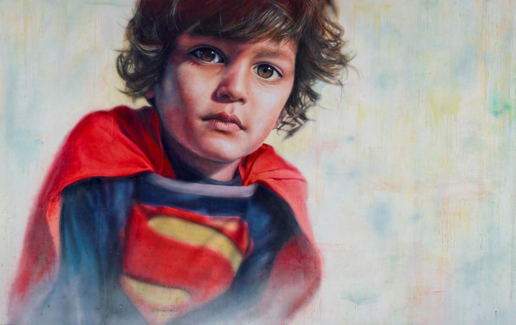 Archibald Prize | juncture